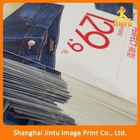 Sintra PVC Foam Board/Komatex PVC Foam Board/5mm PVC Foam Sheet Board Pvc Plastic Forex