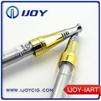 2014 IJOY Huge Vapor E-cigarette IJOY IART 7.0ml Big Capacity Ecig with Factory Price