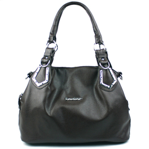 Hot sale products brands ladies <strong>designer</strong> 100% genuine leather hand bag with crossbody