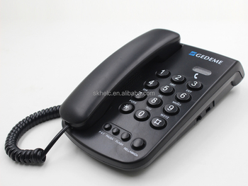 Typical Basic Simple Phone SKH-3014