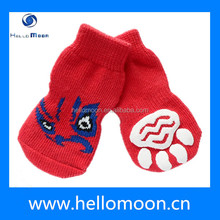 Latest New Design Xiboer Pet Socks