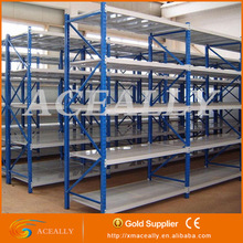 cheap warehouse racks steel frame storage used warehouse shelving for sale