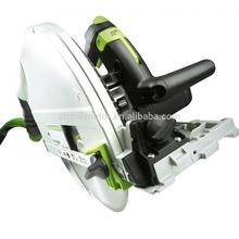 low noise electric bicycle motor CL-RS775 for LED luminous faucet