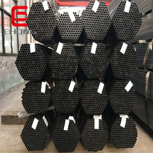 12 24 inch ! astm a53 erw black carbon steel tube welded steel erw pipe from china