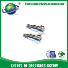 fine thread metric screws quality shoulder screws metric sizes