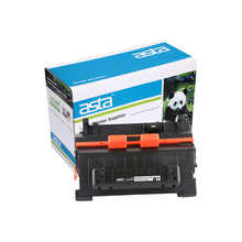ASTA Wholesale Toner CE390A Used Toner Cartridge for HP Laser jet 4555/4555/4555dn