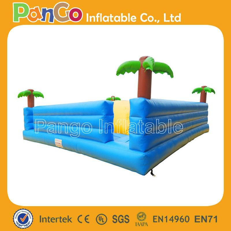 Hot! Commercial Inflatable Jumper For Kids