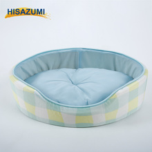 Comfortable new style luxury Hisazumi cool pet dog house