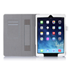 multi-functional PU Leather Case For iPad Air 2