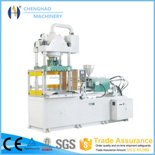 Superior quality generic string tag plastic injection moulding machine