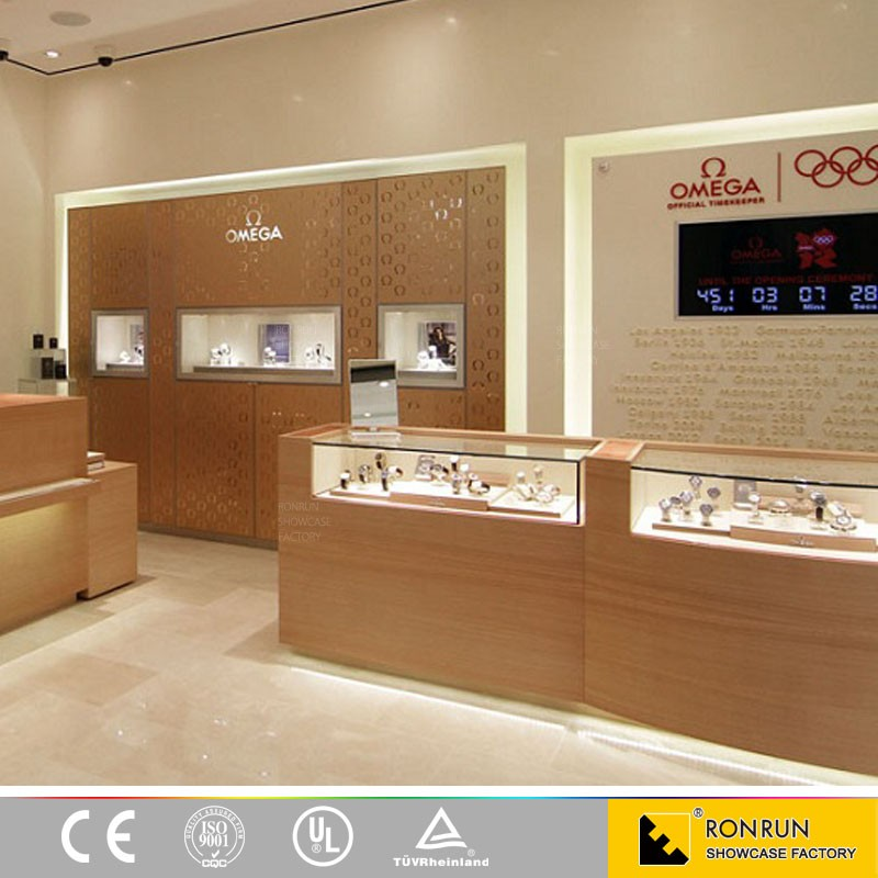 Supply all kinds of high end modern jewelry display counter,jewelry display cases for sale,wholesale jewelry display design