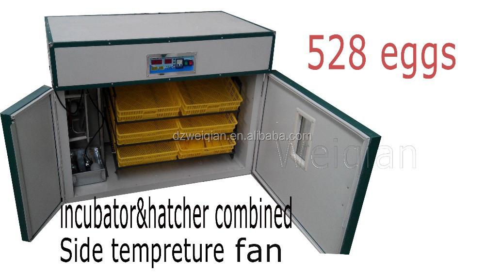 chicken hatchery machine price