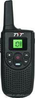 Best Price! TYT Mini Walkie Talkie Long Range 2 Way Radio Handheld cheap transceiver