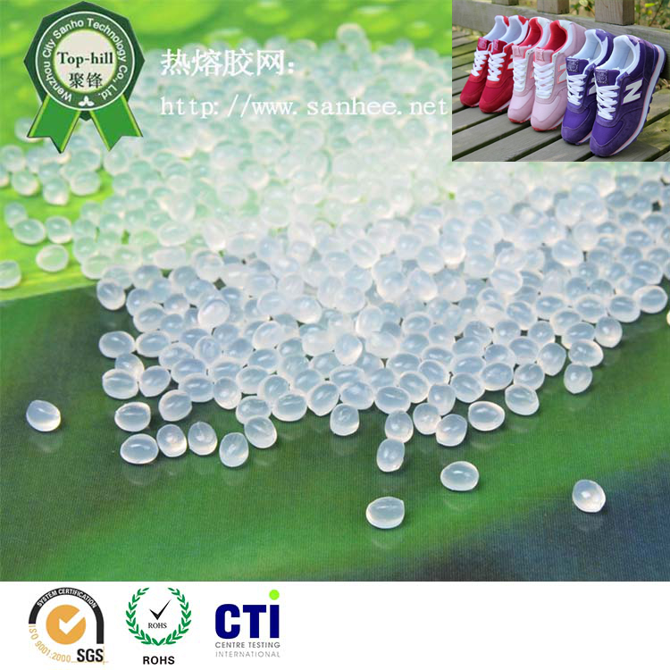 Hot Melt Glue Manufacturer,Glue for shoes