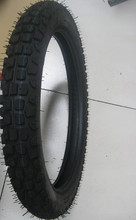 GOLDKYLIN BRAND OFF ROAD TYRE/TIRE 350-18 300-17 300-18 275-17 275-18 MOTORCYCLE TYRE/TIRE