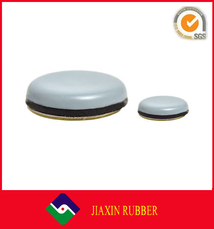 Assorted Pack Slider Self Stick Furniture Sliders