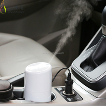 75ml car automatic air freshener dispenser perfume diffuser