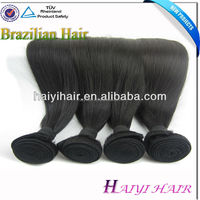 Thick Ends !2016 New Arrival Top Quality Factory Price Buying Brazilian Hair In China