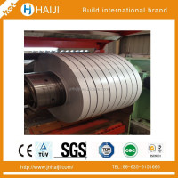 Specialized in manufacturing color high-quality belt