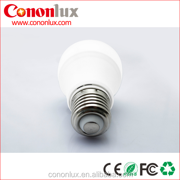 Looking for Spain buyers cheap plastic led light bulb e27 b22