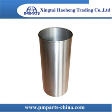 cast iron thin-walled cylinder liner for toyota 12r engine sale