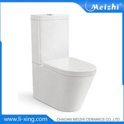 bathroom design wc toilet container