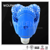 "Wolfni IADC 537G 17 1/2"" tricone rock bit made of high quality material"