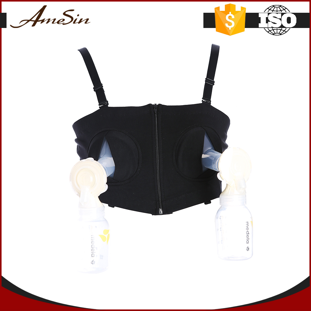 AMESIN wholesale china factory maternity brassiere
