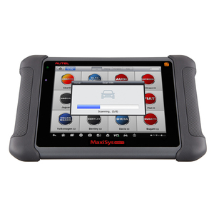 2018 New Release Autel Maxisys MS906TS Diagnostic Scanner Tool