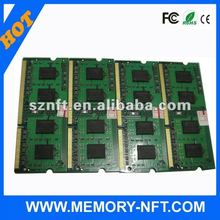 RAM 2GB DDR2 Notebook Memory