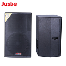 "outdoor live pro speaker 10"" inch stage performance"