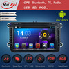 HuiFei RK3066 A9 Dual Core Mirror Link Capacitive Touch Screen Android 4.2.2 for VW Passat Navigation CD
