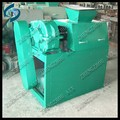 NPK fertilizer granules making machine for hot sale