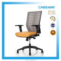 New heat reclining seat with molder foam swivel office chair