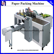 Jumbo Roll To Sheet A3 A4 A5 Paper Sheeting Machine Paper Sheeter A4 Paper Making Machine In Stock