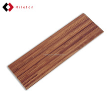 Factory Prices Outdoor Strand Woven Engineered Bamboo Flooring For Sale