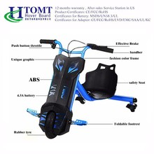 FCC CE ROHS Certification multifunction adult 3 wheel scooter/adult electric trike with low price