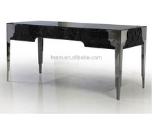 Divany Furniture bedroom furniture desk LS-216 design medusa furniture