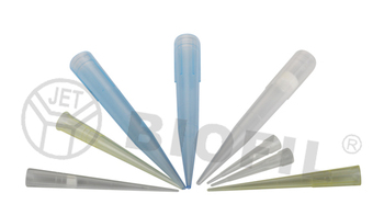 0.1-10ul Pipette Tips
