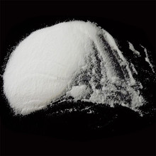 paraffin wax powder Ficher Tropsch Waxes for Stripping Solvent