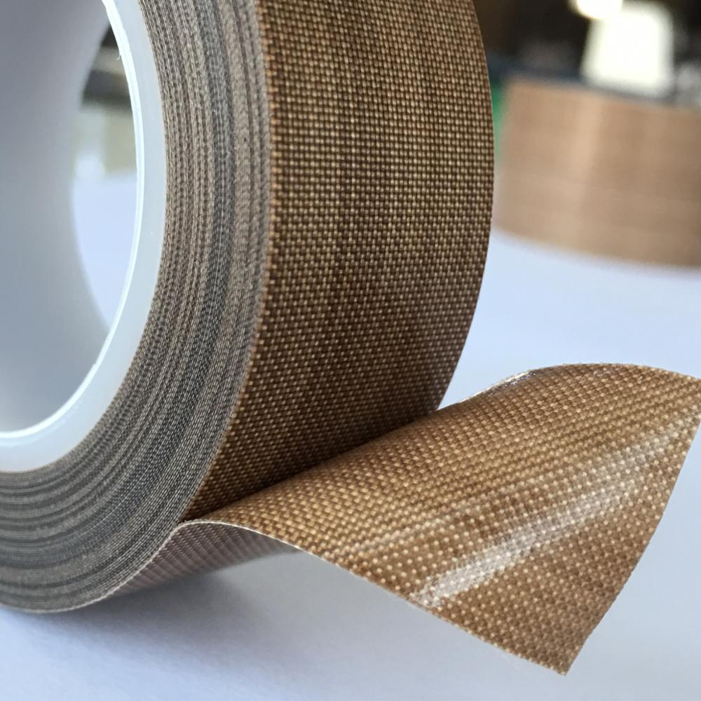 Ptfe film plastic electrical insulation tape for wire