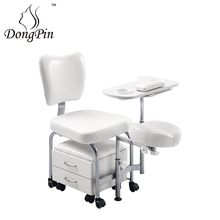 pedicure tables and manicure chairs wholesale
