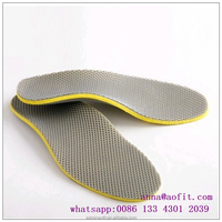 Best Quality Insole Superfeet Shoe Orthotic