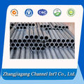 aluminum welded tube with competitive price