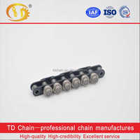 High Quality Cheap Motorcycle Conveyor Chain With Extended Pin