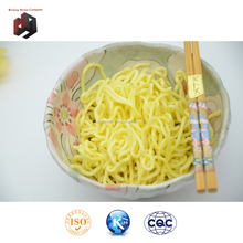wholesale bulk packing fresh ramen noodle