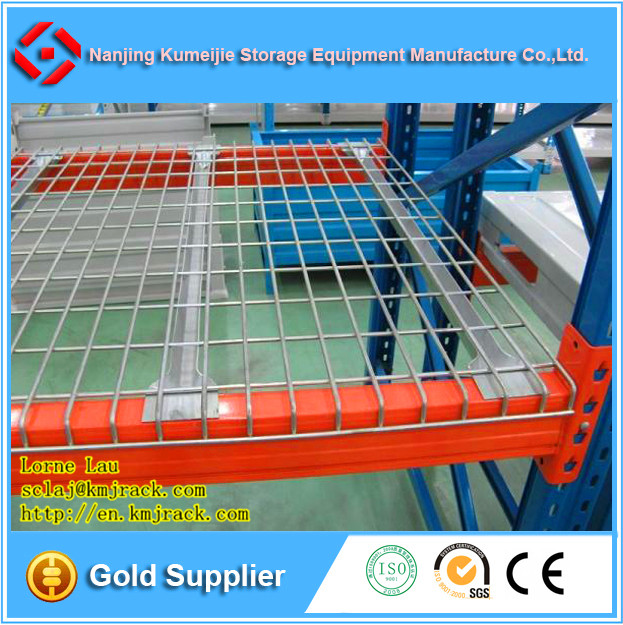 Stainless Steel Welded Wire Mesh from Manufacturer