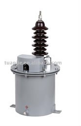 JDJJ2-11kv Oil-immersed transformer