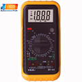 Factory Direct Sales Digital Multimeter