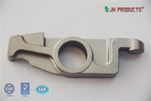 stainless steel precision lost wax casting